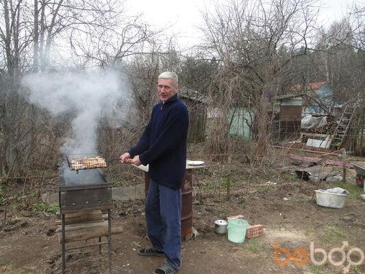 Фото мужчины митяй, Владимир, Россия, 51