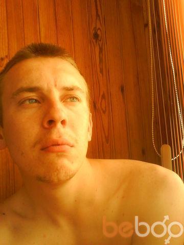 Фото мужчины atalist, Керчь, Россия, 34