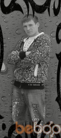 Фото мужчины Любимчик, Харьков, Украина, 30