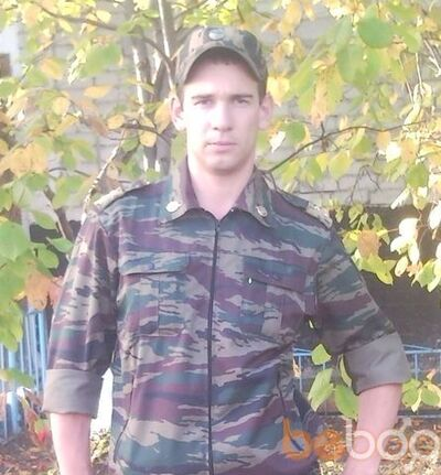 Фото мужчины Serg2487, Орел, Россия, 34