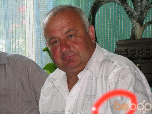 Фото мужчины psp5, Виньковцы, Украина, 61