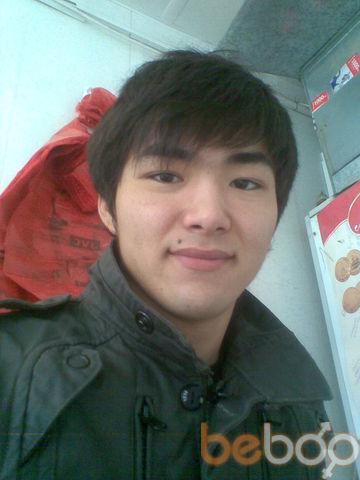 Фото мужчины RomanTic, Атырау, Казахстан, 27