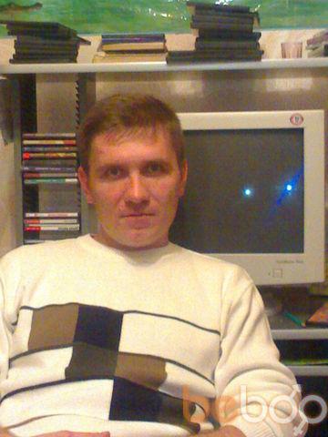 Фото мужчины sega, Новороссийск, Россия, 35