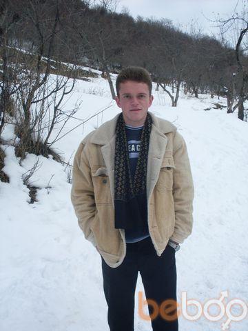Фото мужчины Андрюха, Алматы, Казахстан, 38