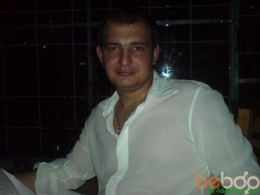 Фото мужчины Leva, Афины, Греция, 33