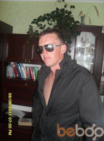 Фото мужчины alex, Ковель, Украина, 31