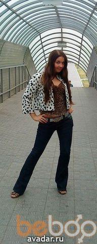 Фото девушки Брюнетка, Омск, Россия, 25