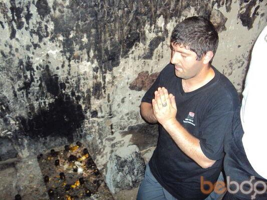 Фото мужчины ginekolog, Гюмри, Армения, 33