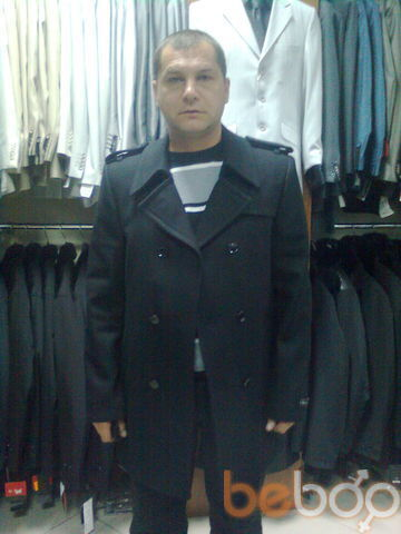 Фото мужчины Pan_pan, Киев, Украина, 38
