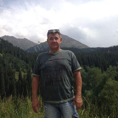 Фото мужчины Жора, Ульяновск, Россия, 46