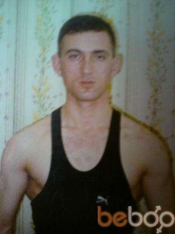 Фото мужчины seksi77, Самара, Россия, 40
