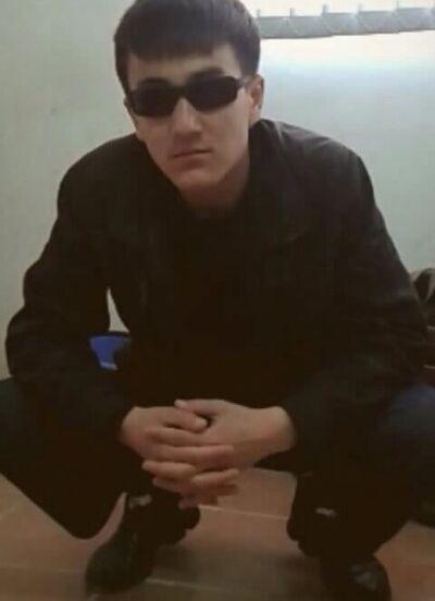 Фото мужчины Султан, Шымкент, Казахстан, 27