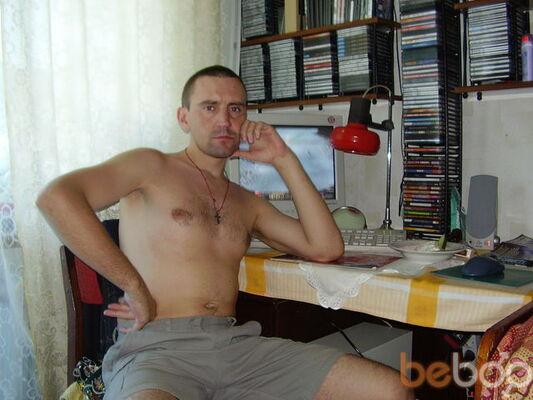 Фото мужчины topaz, Львов, Украина, 41