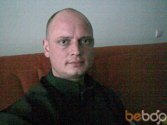 Фото мужчины Андрей, Тверь, Россия, 43