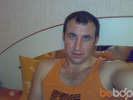 Фото мужчины xradux, Кишинев, Молдова, 33