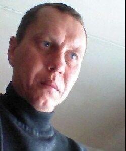 Фото мужчины Игор, Нововолынск, Украина, 43