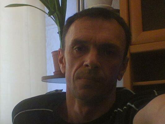 Фото мужчины влад, Алушта, Россия, 44