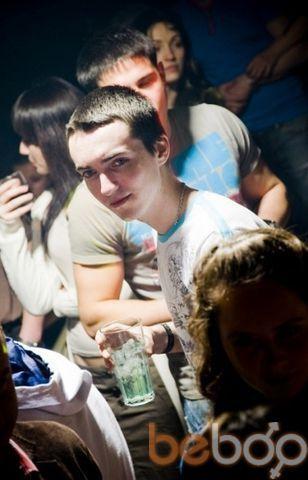 Фото мужчины Archer, Измаил, Украина, 26