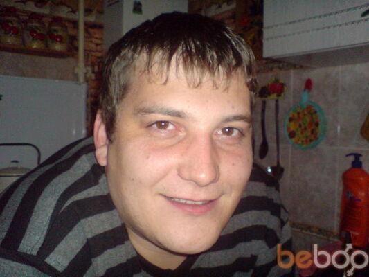 Фото мужчины Pojar911, Казань, Россия, 31