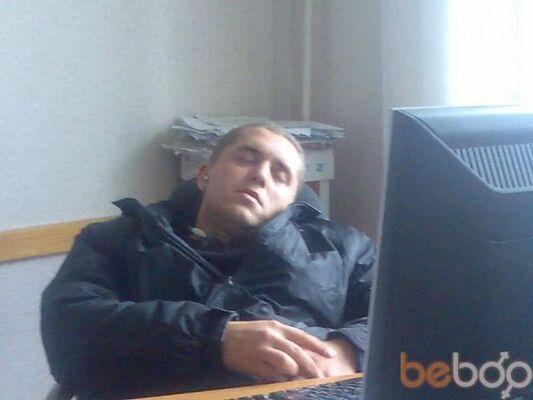 Фото мужчины GeRich, Прилуки, Украина, 35