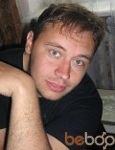 Фото мужчины LiS25, Брест, Беларусь, 32