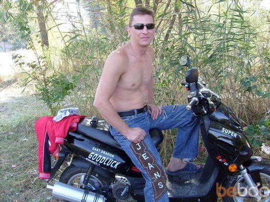 Фото мужчины piton70, Харьков, Украина, 36