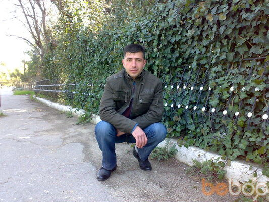 Фото мужчины candy, Сумгаит, Азербайджан, 41