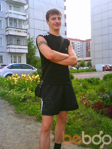 Фото мужчины Aleks, Новосибирск, Россия, 31