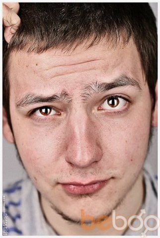 Фото мужчины alex throat, Москва, Россия, 30