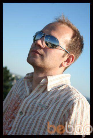 Фото мужчины Vedin, Москва, Россия, 33