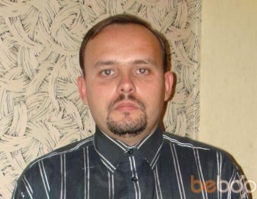 Фото мужчины Алексей, Тула, Россия, 38