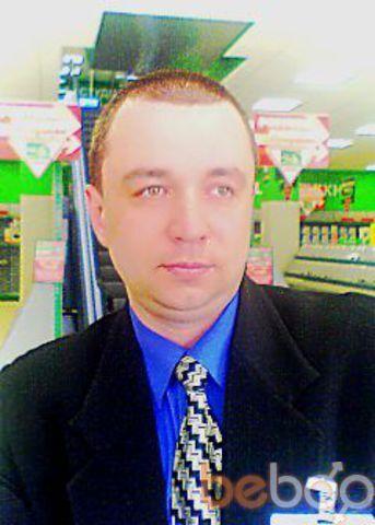 Фото мужчины Valeo, Днепропетровск, Украина, 42