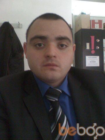 Фото мужчины valter_ss, Тирасполь, Молдова, 32
