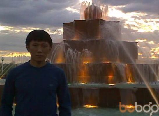 Фото мужчины Валентин, Актобе, Казахстан, 34
