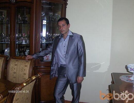 Фото мужчины ARTUR55, Ереван, Армения, 37