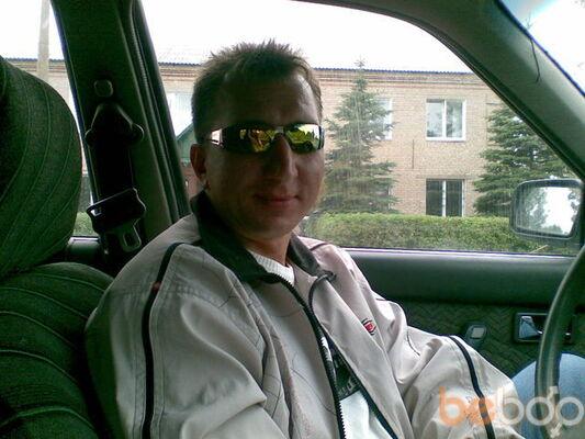 Фото мужчины лексик, Городок, Беларусь, 40
