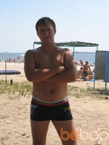 Фото мужчины alex, Тирасполь, Молдова, 31