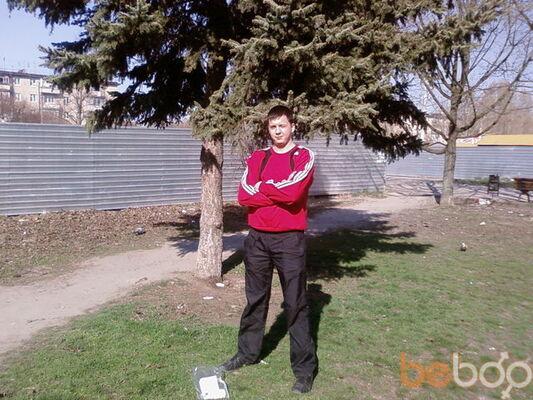 Фото мужчины Саша, Запорожье, Украина, 26