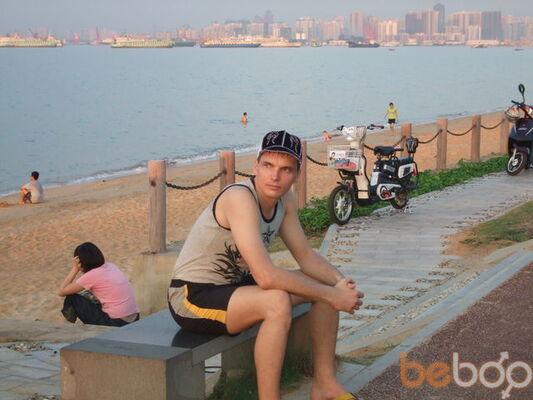 Фото мужчины DENVIS, Бишкек, Кыргызстан, 38