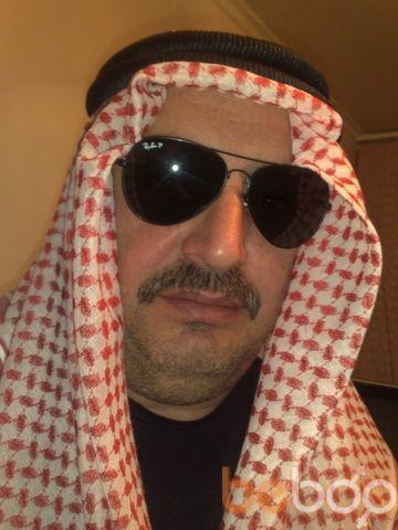 Фото мужчины DED60, Рияд, Саудовская Аравия, 48