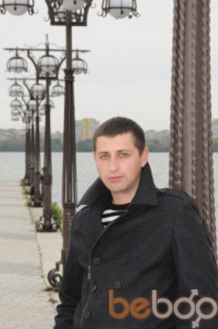 Фото мужчины JOkeR, Днепропетровск, Украина, 31