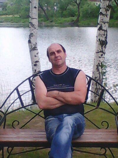 Фото мужчины Валентин, Минск, Беларусь, 47