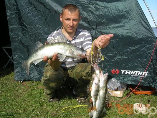 Фото мужчины Boberkl, Калининград, Россия, 34