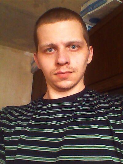 Фото мужчины pokl0, Москва, Россия, 31