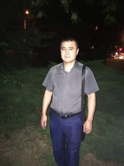 Фото мужчины Борис, Краснодар, Россия, 37