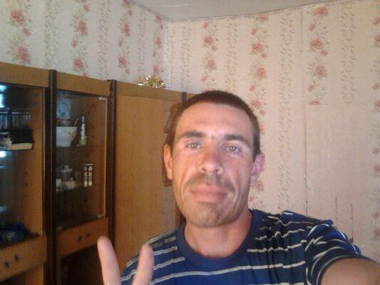 Фото мужчины алексей, Иркутск, Россия, 33