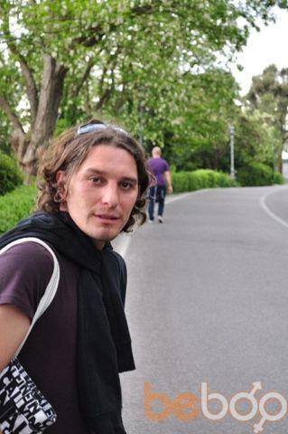 Фото мужчины ciao, Campi Bisenzio, Италия, 34