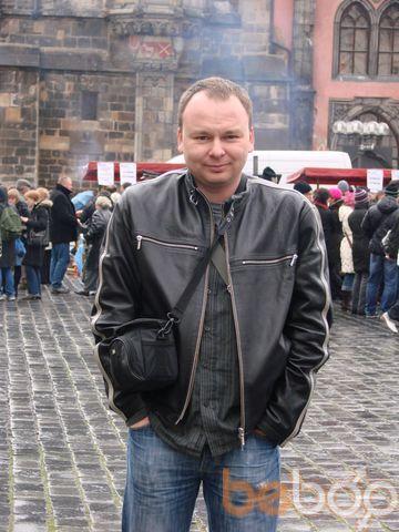 Фото мужчины Миха, Киев, Украина, 38
