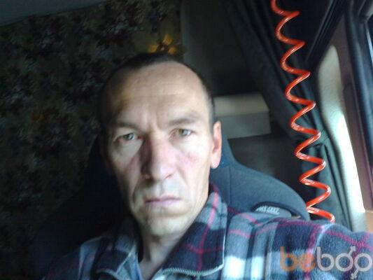Фото мужчины Виталик, Тосно, Россия, 43