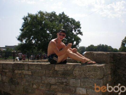 Фото мужчины casper88, Одесса, Украина, 29